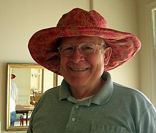Ghia hat