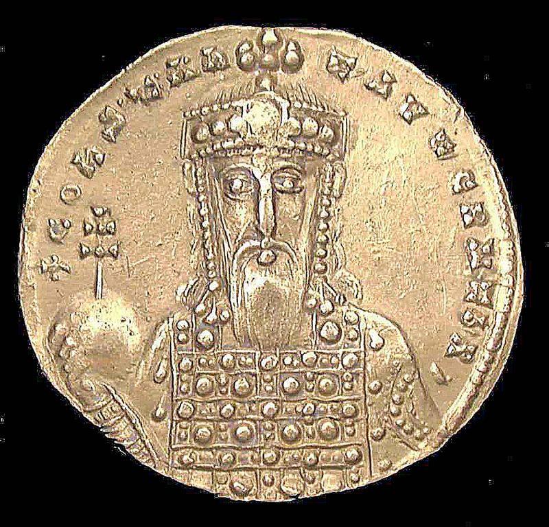 Con coin
