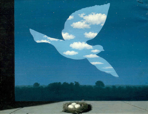 Musee-Magritte-Museum-The-003