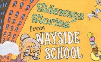 Sidewaysstories_home