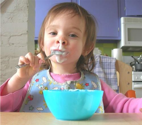 Sm_yogurt