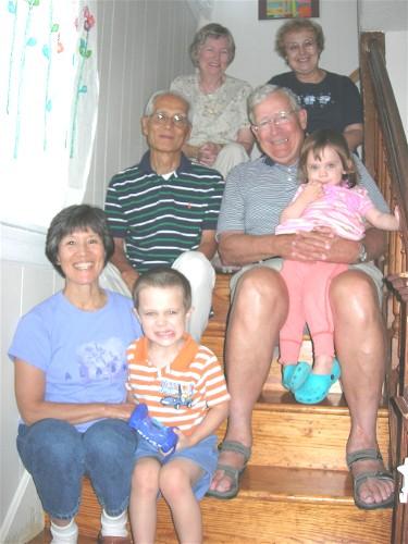 Sm_grandparents