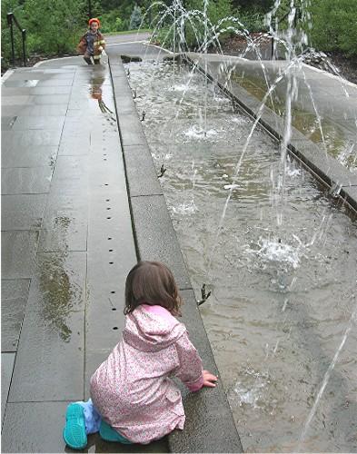 Sm_fountain