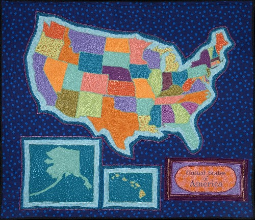 Sm_blog_full_usa_quilt