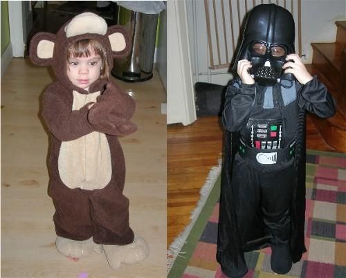 Sm_costumes