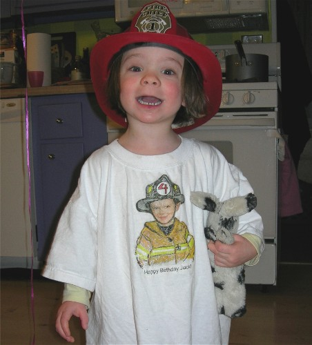 Sm_firefighter
