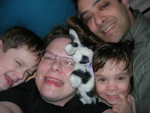 Sm_family