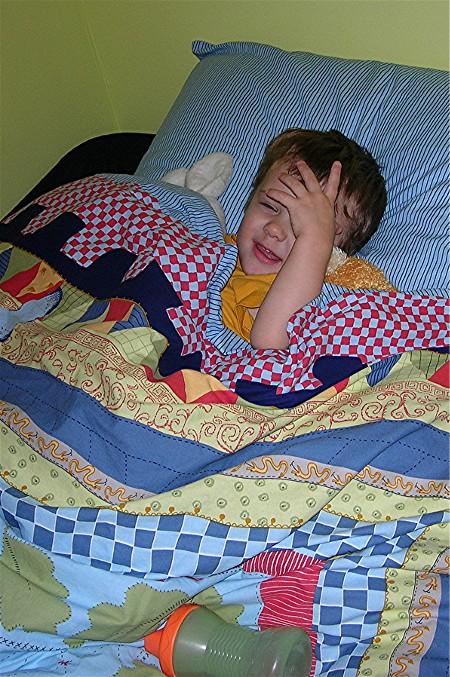 Big_boy_bed