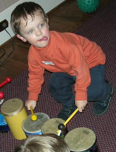 Drummin_man