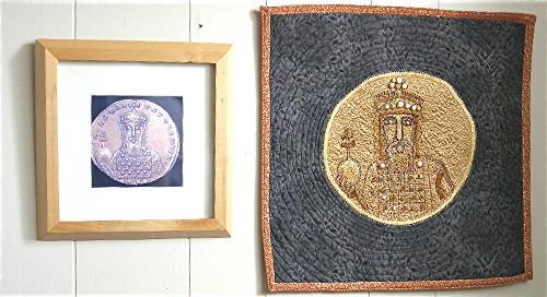 Sm_coin_1