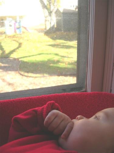 Small_window